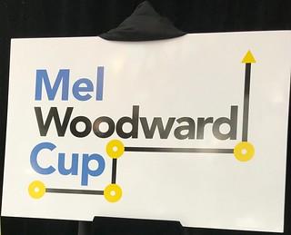 Woodward family donates $1.13 million to empower student entrepreneurs 3