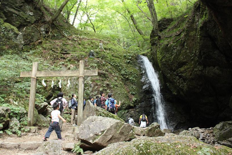 20111001_大岳山_0045