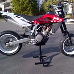 IMG-20120129-00140