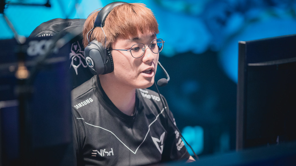 Image result for corejj ssg