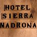 2017-10-06 a 08 Sierra Madrona