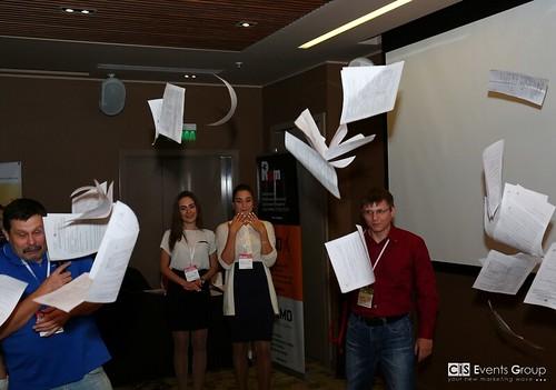 BIT-2017 (Novosibirsk, 11.10)   by CIS Events Group