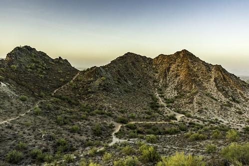 arizona wilderness desert arid trails hiking hikingtrails phoenix tacphotography tomclark d7100 arizonapassages tomclarknet nikon nikoncamera