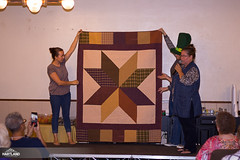 Quilt Retreat Fall '17-40