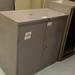 Low metal 2 door unit E75