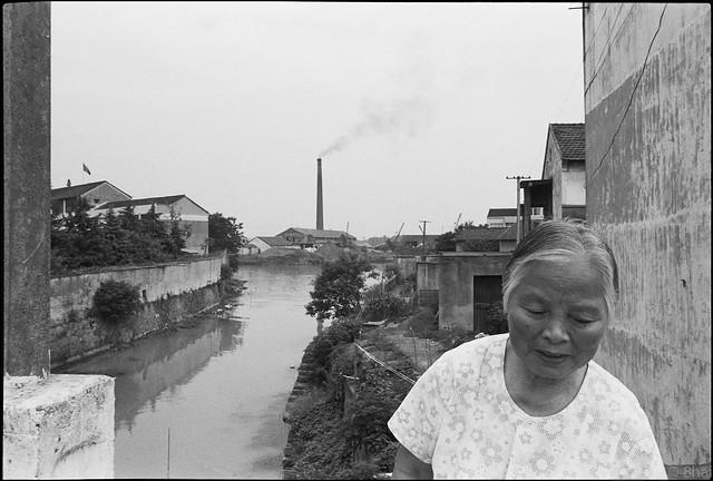 2009.05[9] Zhejiang Qianjin town 浙江 千金镇-15