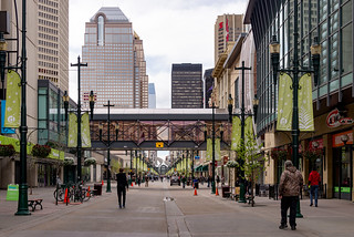 42339-Calgary   by xiquinhosilva