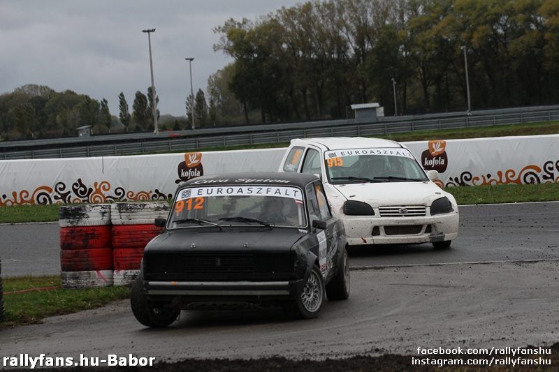 RallyFans.hu-09385