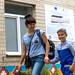 EU4Energy: Improving energy efficiency in schools in Ukraine