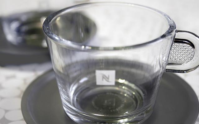 1060x660 Nespresso VIEW Cappuccino Cup