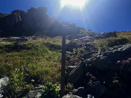 Col de la Vuzelle | by avbertrand1
