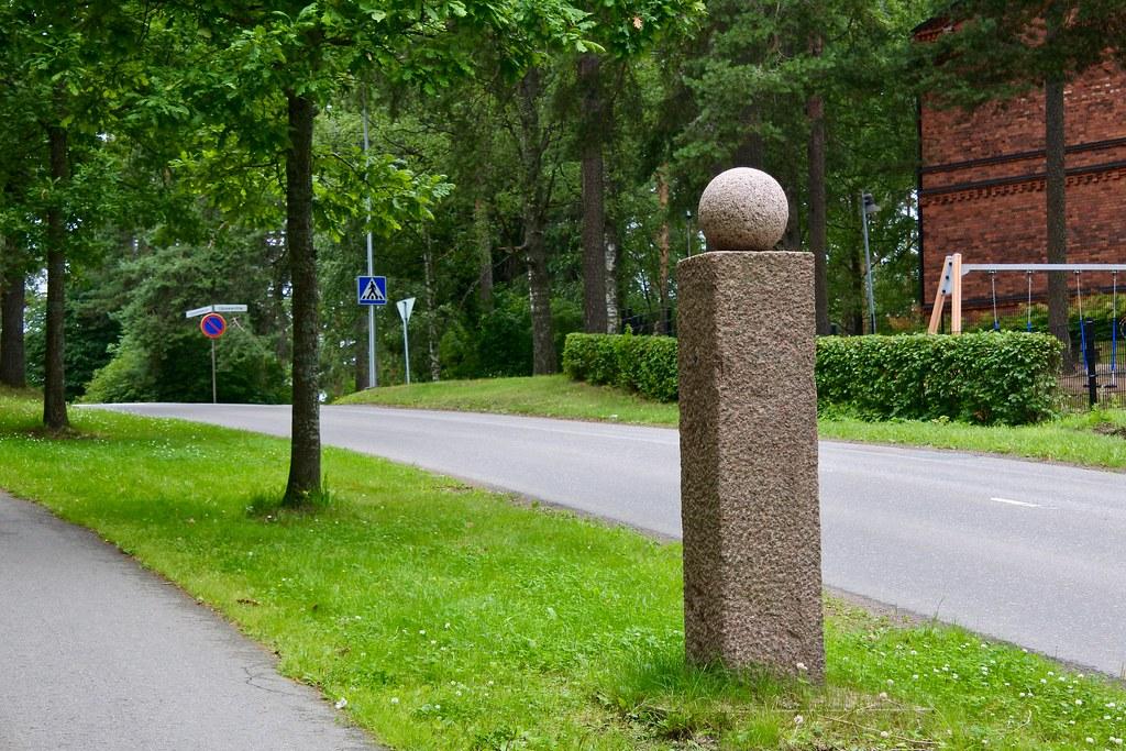 Alvar Aalto Kouvola