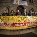 03_11_2017_Libertad presos politicos_Plaza de Sant Jaume