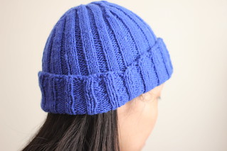 Jacques Cousteau Hat | by athena.