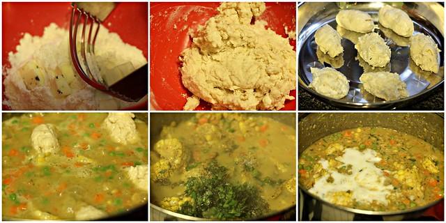 Soup 1 -edit