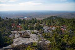 2017-10-22 Mt Monadnock hike (59)