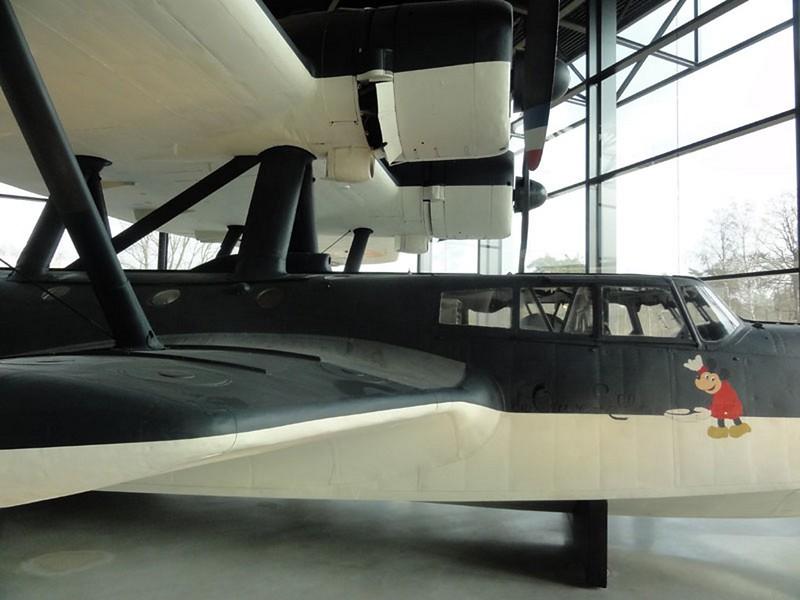 Dornier Do-24 5