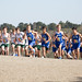 Frosh Boys - 2017 XC SCVAL at Crystal Springs