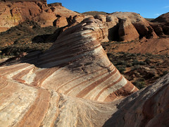 Valley of Fire _180