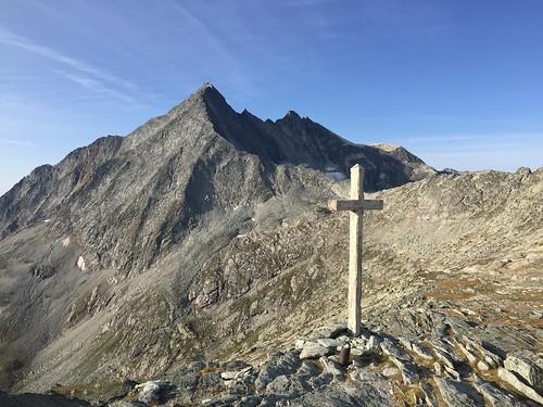 Col d'Aussois | by avbertrand1