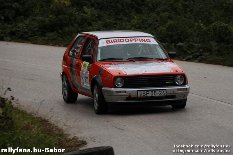 RallyFans.hu-08778