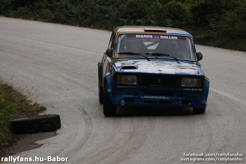 RallyFans.hu-08819