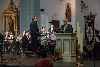 171015-002a Concert 100 jaar kerk OVL HdChr