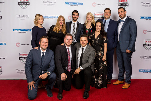 OSHOF Dinner 2017 Step and Repeat JPEG (49 of 59)