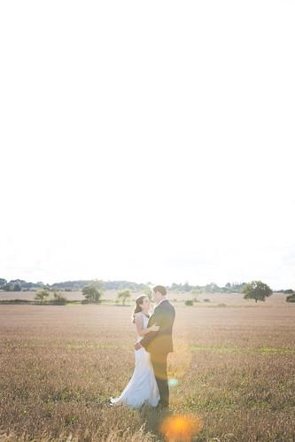 wedding weddings scottishwedding ashleyandemma brockley englishwedding canon haze summer summerwedding love bride groom brideandgroom sunset goldenhour beauty