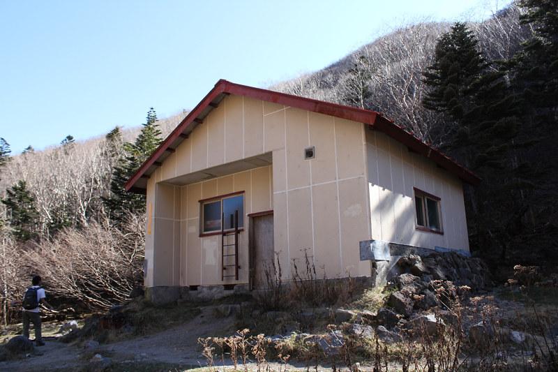 20111029_日光白根山_0063