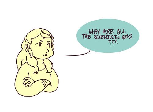 scientist_03