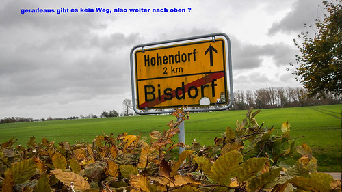 RG-2017-10-28-0016 | by klaus.kerbach