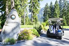 14086-0714_Achensee-Golf_A01_161