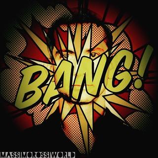 Bang Max! | by Massimo Rossi Magic