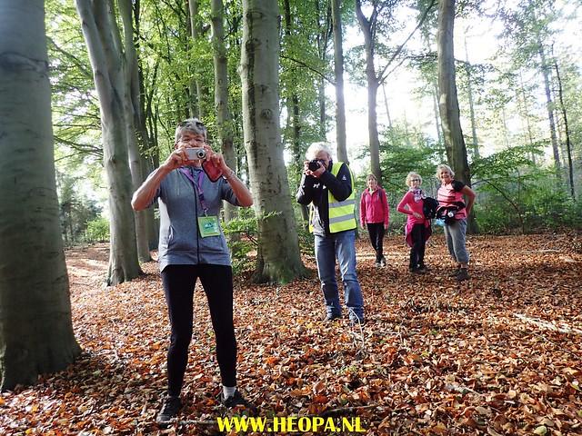 2017-10-27       Raalte 4e dag     33 Km  (77)