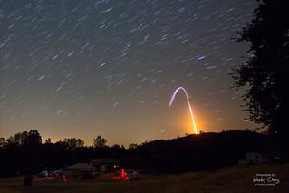 Atlas V launches the NROL-42