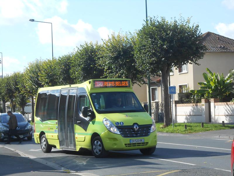 Reims bus 37279747434_652f706e1f_c