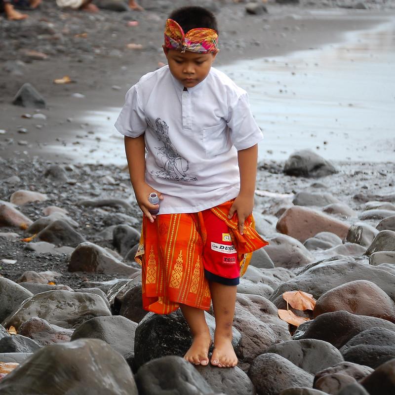 DSC_0202 Bali