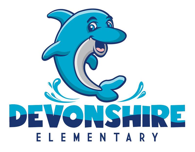 Devonshire Dolphins