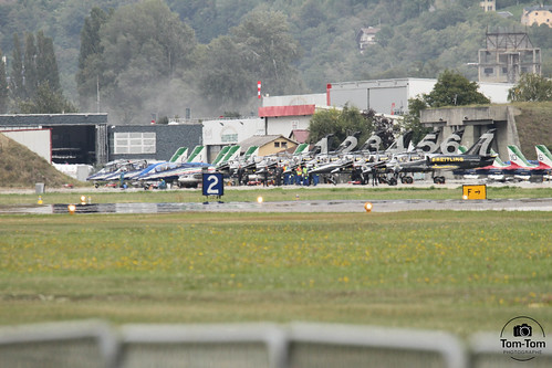 Sion-Air-Show-2017-505 | by alexandre.james