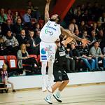 TeamFOG-Hoersholm-pokal-5