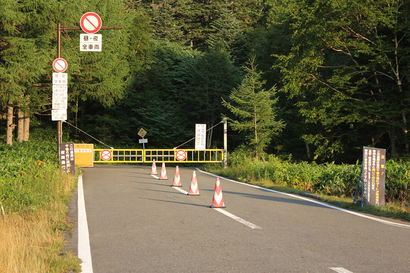 20110815_乗鞍岳_0006