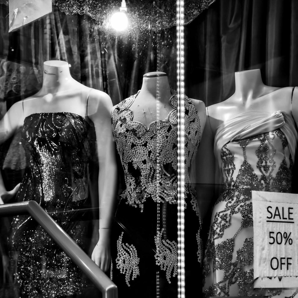 Fabric Store Garment District Manhattan Kathleen Flickr