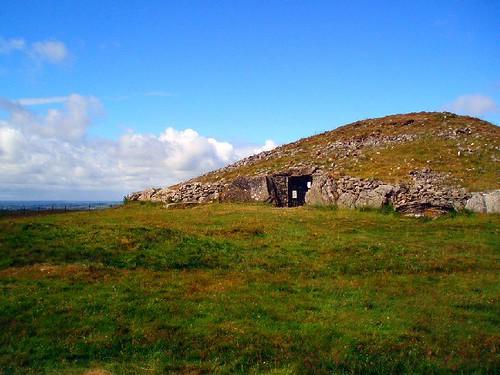 Ireland-Loughcrew | by Irelands Ancient East