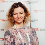 PMleczko_TedxKazimierz-30