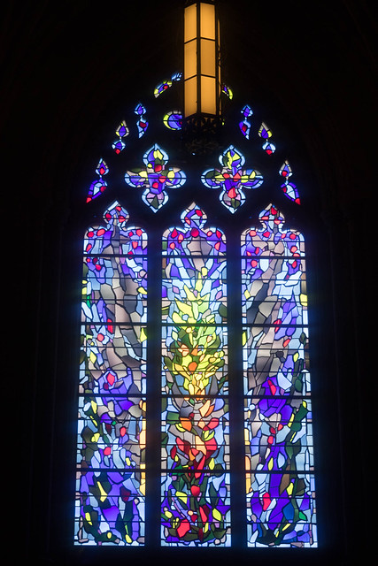 National Cathederal DC - Stained Glass-2.jpg
