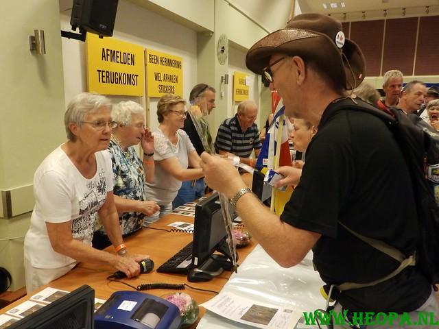 2015-08-09        4e Dag 28 Km     Heuvelland  (149)