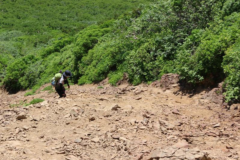 2014-07-22_02889_北海道登山旅行.jpg