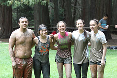 High School Summer Camp, '15, Mon, Resized (61 of 209)
