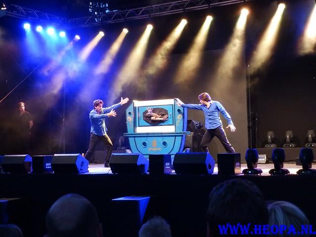 2015-08-05 Opening   4 Daagse    Heuvelland  (94)
